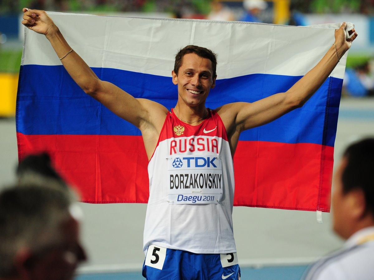 Русские спортсменки фамилия на в 17 фотография