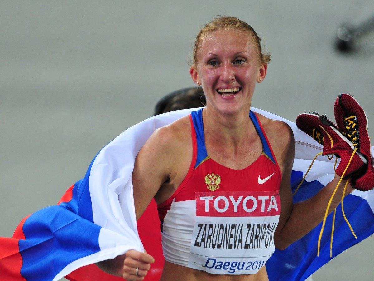 предназначено для спортсменки девушки российские фото имена фамилии как его теперь