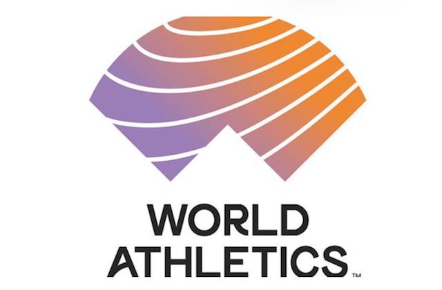 Федерация атлетики РФ оштрафована на 10 млн долларов