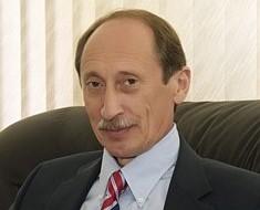 Президент ВФЛА посетил Калугу