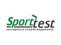 Стартует программа сертификации в легкой атлетике