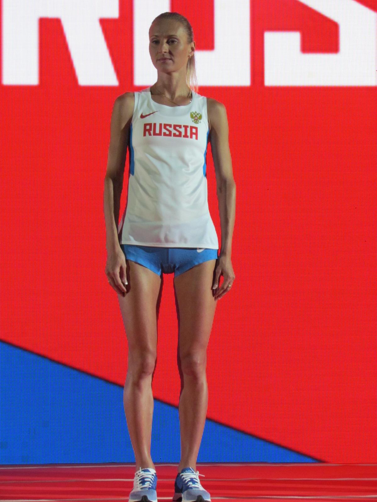 россия лихтенштейн прямой эфир